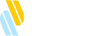 3Dnow - Virtuelle 3D Touren | 360° Rundgänge